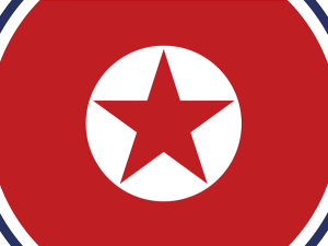 Korea Północna kontynuuje próby balistyczne i wystrzeliła kolejne pociski