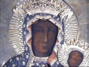 [video] Uroczyste obchody 300-lecia ikony Matki Bożej Częstochowskiej na Jasnej Górze