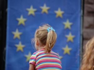 W UE maleje bezrobocie