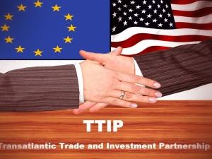 Debata w Sejmie nad projektami umów CETA i TTIP. Dlaczego w TVP nie ma transmisji?