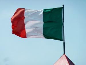 Atak na Polaków w Rimini- szef gangu zatrzymany