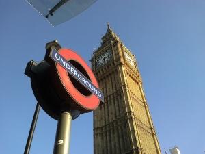 Będzie kolejny strajk metra w Londynie?