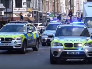 Eksplozja w londyńskim metrze. Wojciech Szewko: Moim zdaniem próba zamachu, ale źle dobrane proporcje