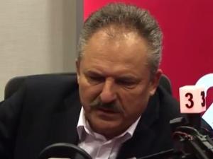 [video] M. Jakubiak: Sporo już wiemy i zaręczam państwu, że komisja ds. VAT to będzie jazda bez trzymanki