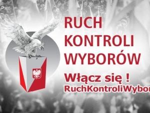 Ruch Kontroli Wyborów: Odpowiedź Kancelarii Prezydenta na list RKW