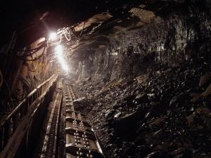 Wiceminister A Piotrowski: Istotnych podwyżek cen energii z tytułu reorganizacji górnictwa nie będzie