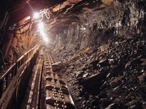 Górnicza Solidarność chce uczestniczyć w negocjacjach z KE
