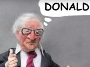 [video] Nowa animacja [!] Barbary Pieli: Do czego potrzebny Junckerowi Tusk?