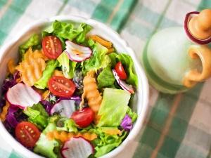 Diety, które szkodzą!