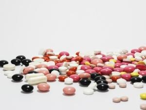 Zamówienia na leki –  obiektywne i przejrzyste. Tylko – kiedy?