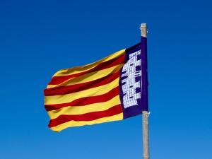 Wyniki referendum w Katalonii: Miażdżąca przewaga zwolenników separacji