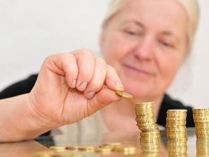 Co drugi polski emeryt chce zostać na rynku pracy!
