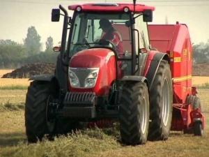 Polska żywność z coraz większym uznaniem za granicą - tego roku wartość eksportu przekroczy 25mld zł