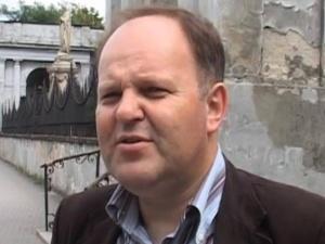 """Ks. Isakowicz-Zaleski o nowym przydziale dla ks. Sowy: """"Lepiej dla owego duchownego być nie mogło"""""""