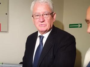"""[video] Krzysztof Wyszkowski: Nie ma wątpliwości, że Lech Wałęsa był """"Bolkiem"""" i donosił za pieniądze"""