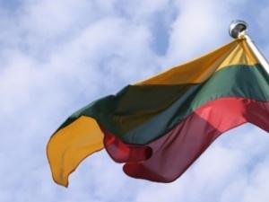 Zakończyły się wybory parlamentarne na Litwie. Frekwencja - ok. 50%