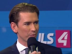 Alexander Degrejt: Austria, V4 i Intermarium