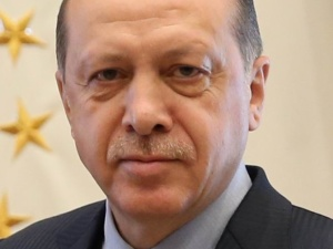 Dziś prezydent Turcji przyjedzie do Polski. To pierwsza wizyta  Erdogana po puczu w 2016 r.