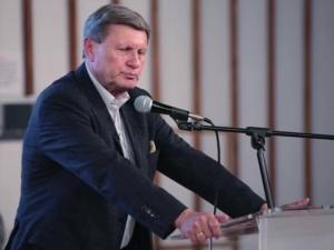 Wielowieyska chwali 500+. Balcerowicz: Ile dobrego można by sfinansować za 25mld wydawanych na to co roku