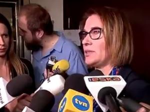 """[video] Beata Mazurek wbija szpilkę Ryszardowi Petru: """"Niech jedzie na Maderę i dalej wypoczywa"""""""