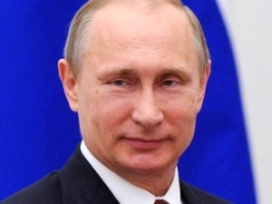 Putin: Aleppo potrzebuje pomocy humanitarnej