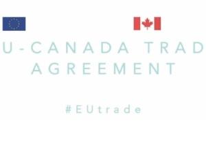 Dziś posiedzenie rządu w sprawie ratyfikacji CETA