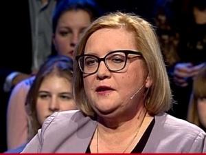 Małgorzata Manowska: Jestem zdeterminowana, będę walczyć o asesorów do ostatniej barykady