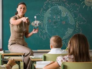 Nauczyciele mają dość lekceważenia! Chcą godnego wynagradzania a nie jałmużny