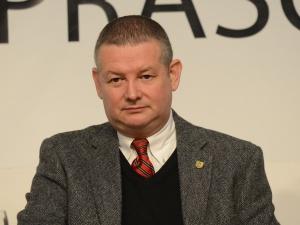 Prof. Chodakiewicz dla TS: Polska jawi się jako oaza normalności, ostatni bastion cywilizacji zachodniej