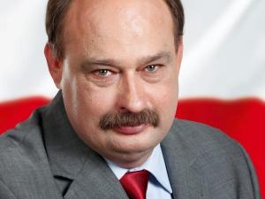 """Prof. Wojciech Polak dla """"TS"""": Młodzi ludzie wiedzą, że patriotyzm wymaga poświęcenia na różny sposób"""