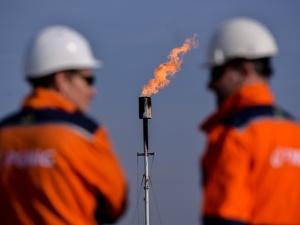 Obiecujące wyniki wydobycia metanu z pokładów węgla