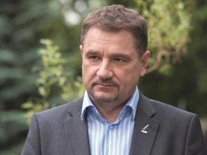 """Piotr Duda dla """"TS"""": O prawdziwą niezależność dialogu walczymy sami"""