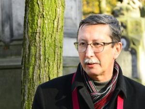 """Prof. Żaryn: Powiedzieliśmy Niemcom """"nie""""! Nie ma powrotu do szeregu"""