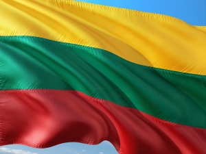 Marek Kuchciński: Litewski Sejm przyjął rezolucję, w której wspiera polskie reformy