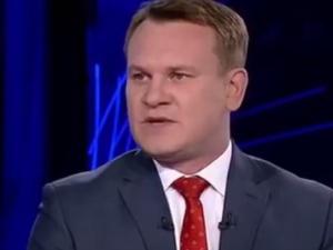 """Poseł Tarczyński zapewnia wsparcie prawne w pozwach uczestników MN. """"Dość tego kłamstwa!"""""""