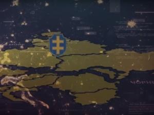 Włodzimierz Iszczuk: Międzymorze bastionem Europy