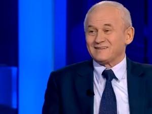 [video] Minister energii Tchórzewski: To jest przełom. Amerykański gaz trafi do Polski w 2018 roku
