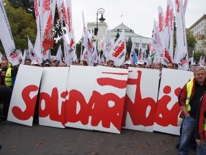 Partnerzy społeczni przeciwko rządowym próbom wprowadzania błędnych rozwiązań!
