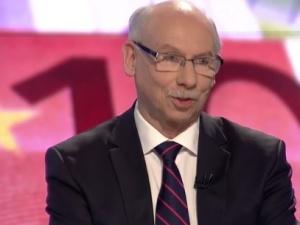 Paweł Janowski: Wiaderka potu Janusza