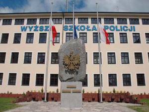 PWPW współpracuje z Wyższą Szkołą Policji w Szczytnie - powstaną nowe kierunki studiów.