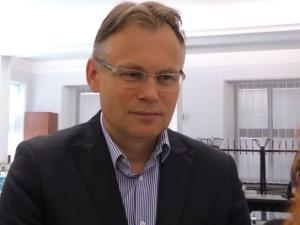 Arkadiusz Mularczyk: Jest wola współpracy parlamentarnej Polski i Grecji w sprawie reparacji wojennych