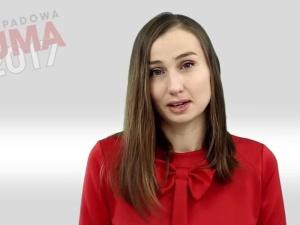 """""""Listopadowa Duma"""" - polecamy niezwykły koncert na zakończenie obchodów rocznicy niepodległości"""