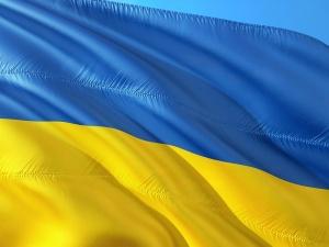 Jerzy Bukowski: Uczcijmy pomnikiem Ukraińców pomagających Polakom