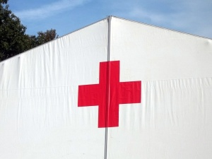 Belgia: Czerwony Krzyż usuwa krucyfiks z lokali organizacji. Celem uniknięcie zadrażnień z muzułmanami