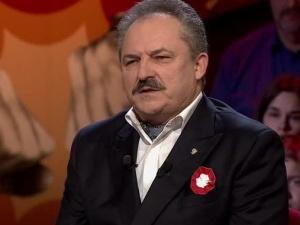 Marek Jakubiak złożył pozew przeciwko Justynie Samolińskiej