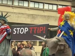 A jednak można! Belgijskie veto dla CETA jest bardzo prawdopodobne
