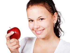 Ekspert: diety oczyszczające nie istnieją