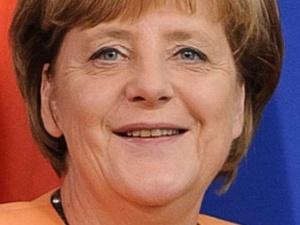 Kanclerz Angela Merkel za zaostrzeniem sankcji wobec Rosji