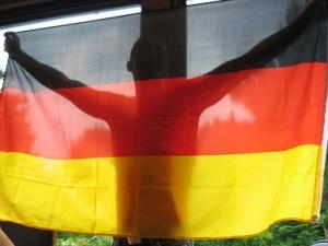 Asymetria w niemieckiej polityce imigracyjnej wobec krajów Europy Wschodniej i krajów muzułmańskich.