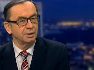 [video] Prof. Kik o wizycie Premiera Morawieckiego w Brukseli: Dokonało się coś bardzo istotnego